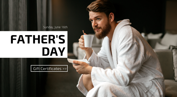 father's day, dad, gift ideas, gift certificates, gift cards