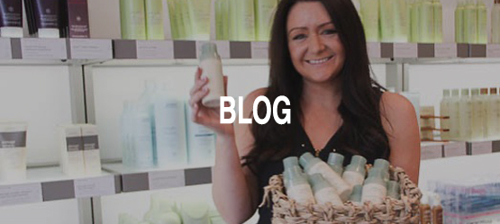 Dosha Salon Spa - Blog