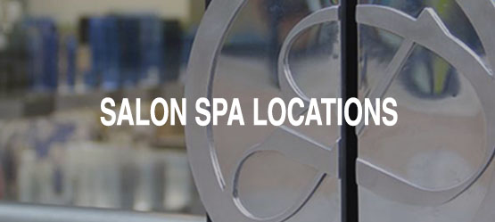 Dosha Salon Spa Locations