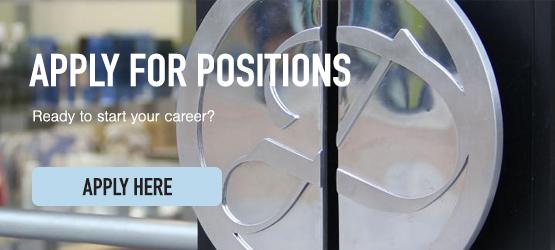 Dosha Careers - Apply Here
