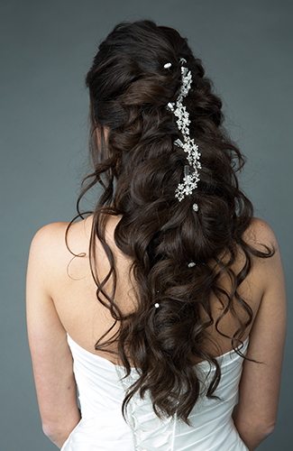 Dosha Salon Spa Bridal Elite