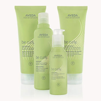Dosha Be Curly Curl Enhancer