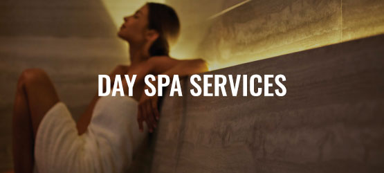 Dosha Day Spa Services, Day Spa, Spa, Portland