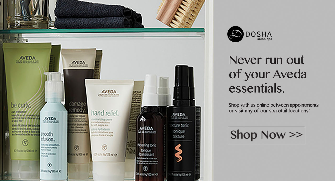 Shop online  Dosha