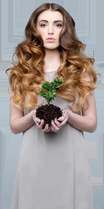 Earth Month 2016: #1TreeCan