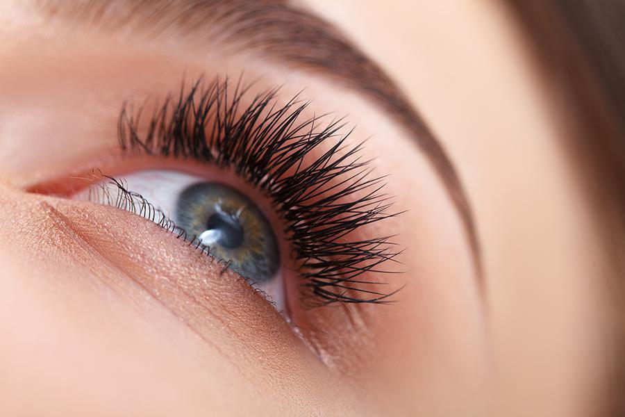New Artists Esthetics & Eyelash Extensions at Dosha Salon Spa