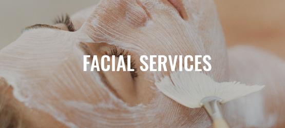 Dosha Salon Spa Facial Services