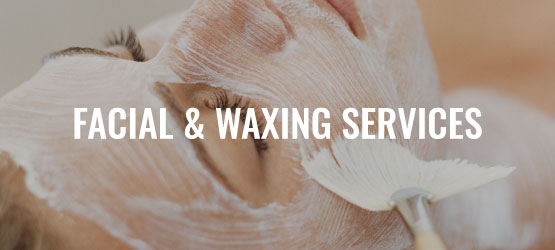 Dosha Facial & Waxing Services, Facial, Wax, Portland