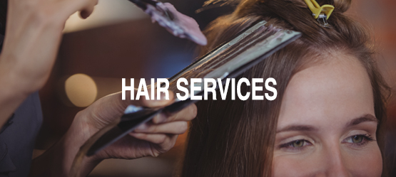 Dosha Hair Services, Portland