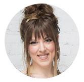 Kirsti Brooksby