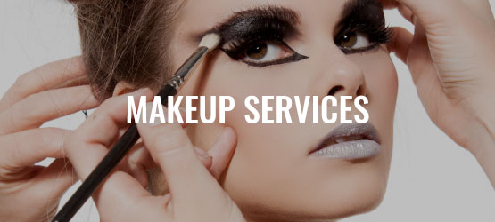 Dosha Makeup Services, Makeup, Application, Portland