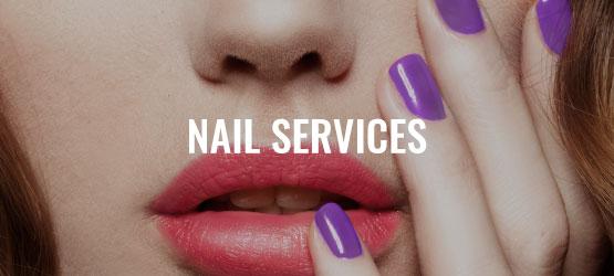 Dosha Nail Services, Manicure, Pedicure, Portland