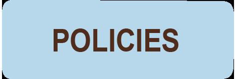 Dosha Salon Spa Policies