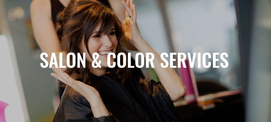 Dosha Salon & Color Services, Hair, Color, Portland