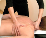 Dosha Sports Massage Gift Certificate