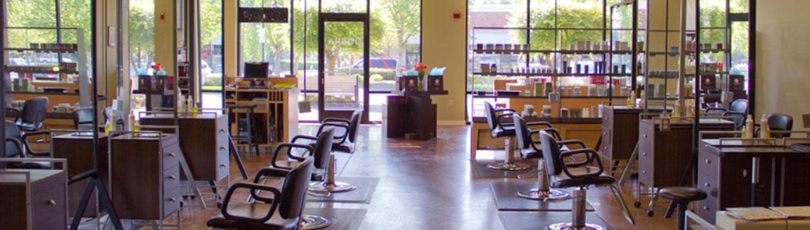 Dosha Beaverton Salon