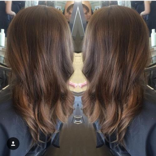 Highlights Dosha Salon Spa