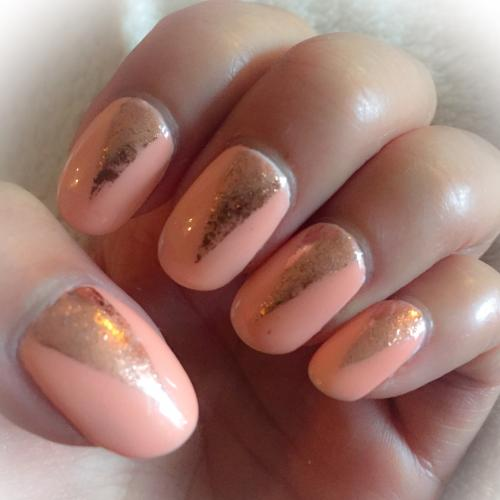 Nail Art Dosha Salon Spa