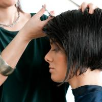 Dosha Salon Spa Blog - 5 tips about talking to your stylist
