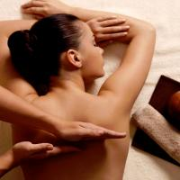 massage, spa, relaxation, swedish, deep tissue, hot stone
