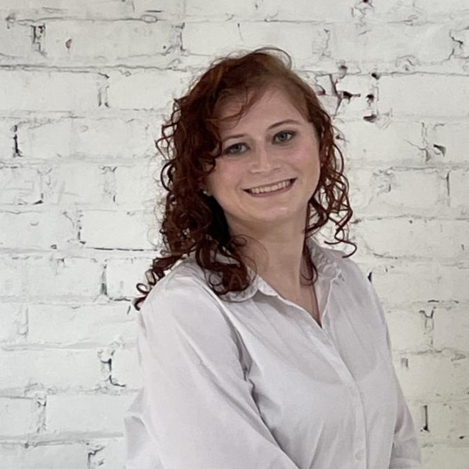 Claire Severson - Massage Therapist at Dosha Salon Spa