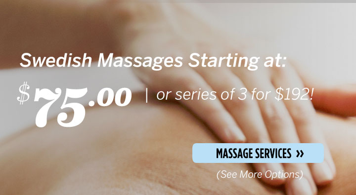 Dosha Swedish Massage, Swedish Massage, Massage Services