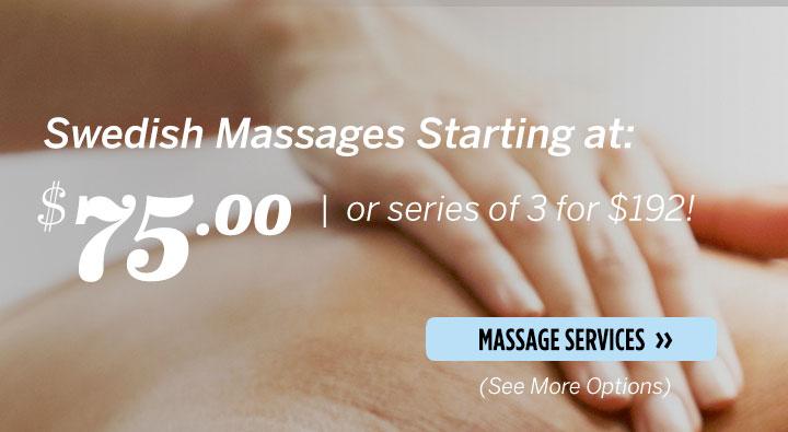 Dosha Swedish Massage, Swedish Massage, Massage Services